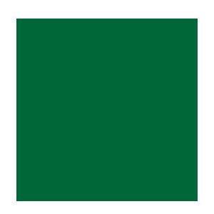 Hales Heroes